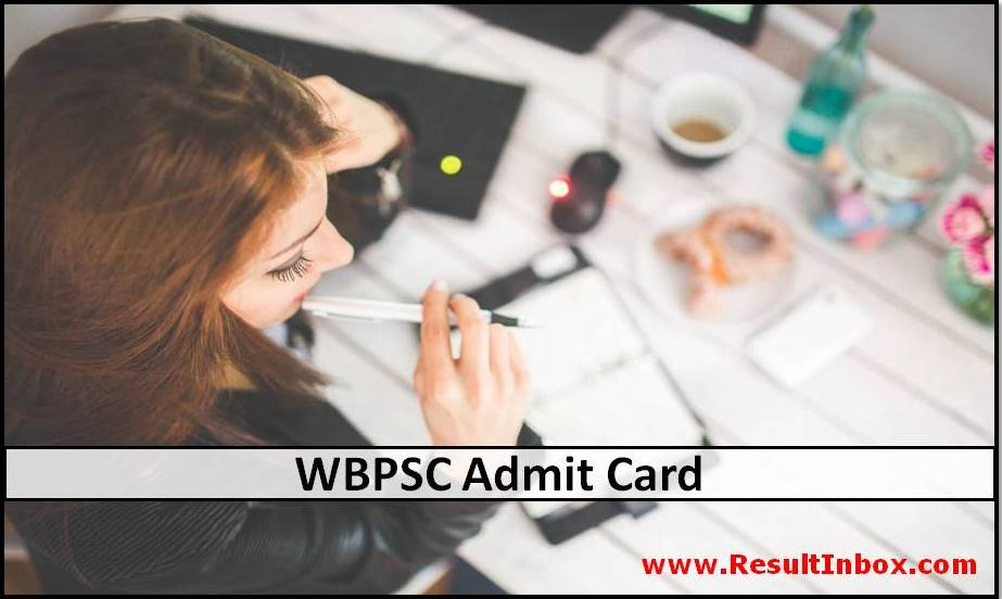 WBPSC Admit Card.jpg